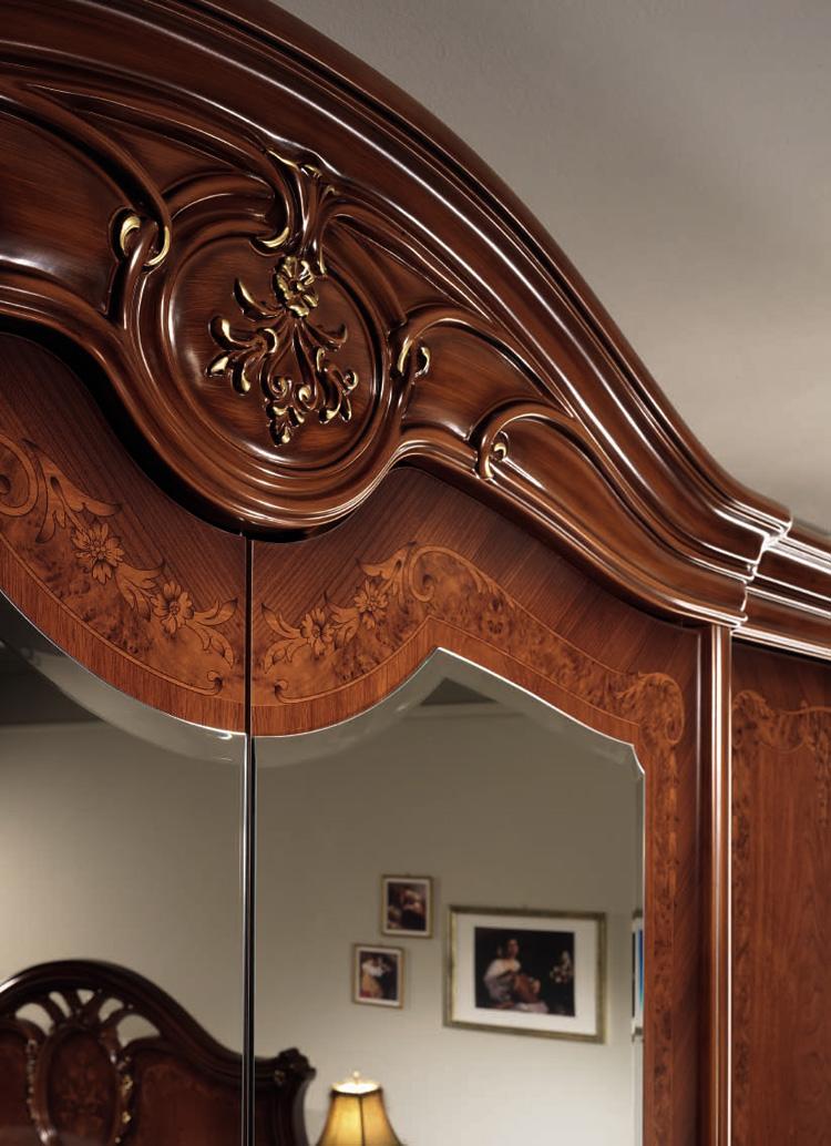 Erle kommode gebraucht das beste aus wohndesign und for Schlafzimmer komplett italienischer stil