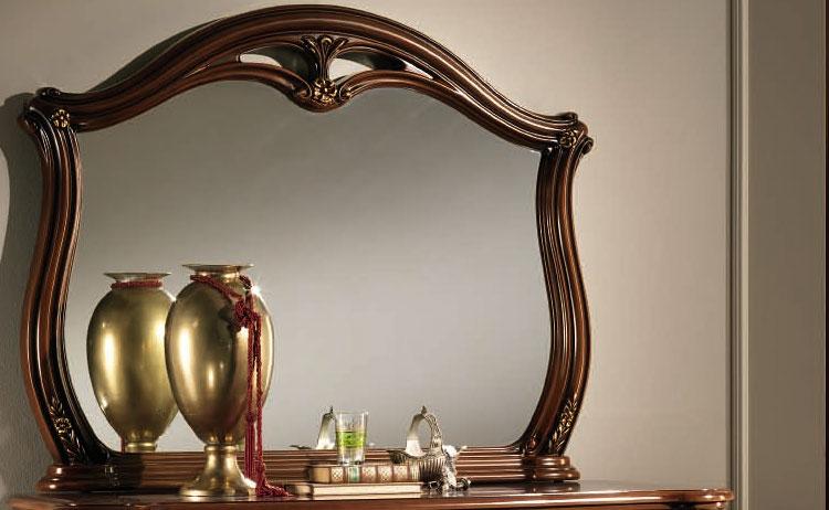 Esstisch Italienisch ~ Esstisch Ausziehbar Stilmöbel Italienisch Klassik Hochglanz Top Qualität Baro
