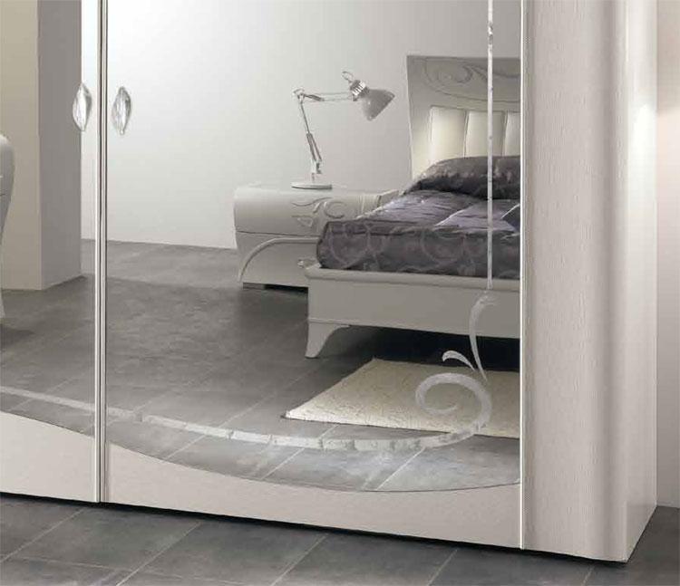 Italienische schlafzimmer kaufen beste ideen f r moderne - Italienisches schlafzimmer ...