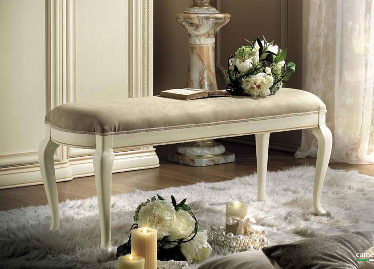 sitzbank gepolstert awesome sitzbank gepolstert with sitzbank gepolstert gepolsterte mit. Black Bedroom Furniture Sets. Home Design Ideas
