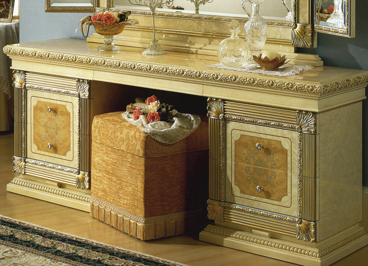 Luxus tv plasma wand rahme fernsteuerung klassische stilm bel italien hochglanz ebay - Stilmobel italien ...
