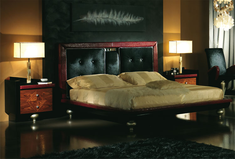 steinwand wohnzimmer schwarz. Black Bedroom Furniture Sets. Home Design Ideas