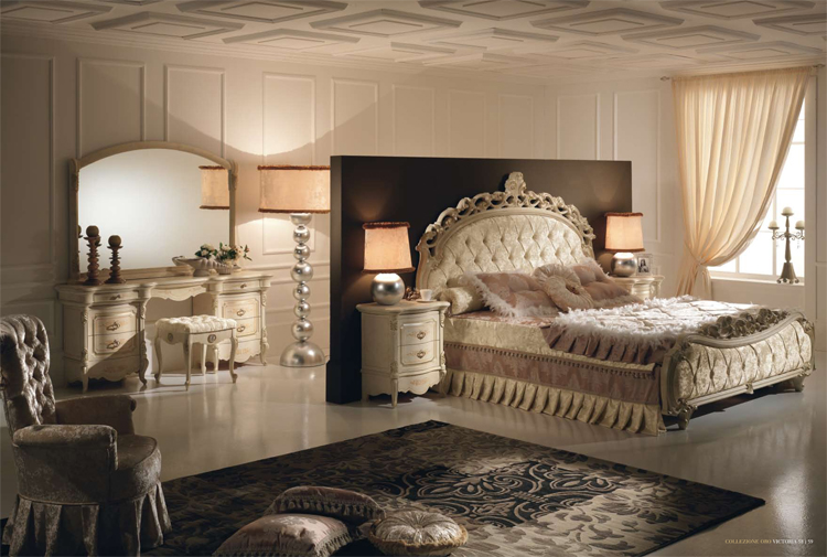 bett europaletten. Black Bedroom Furniture Sets. Home Design Ideas