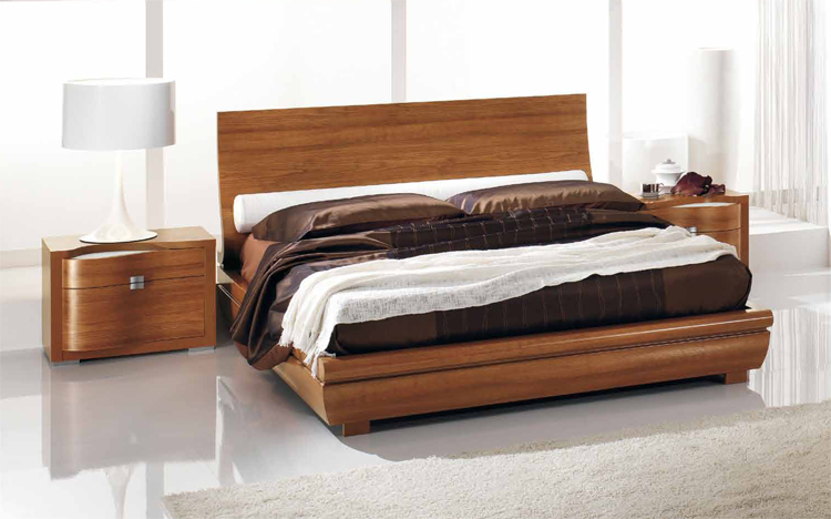 modern exklusiv luxus nachtkonsole m bel italien contemporanei design kirschbaum ebay. Black Bedroom Furniture Sets. Home Design Ideas