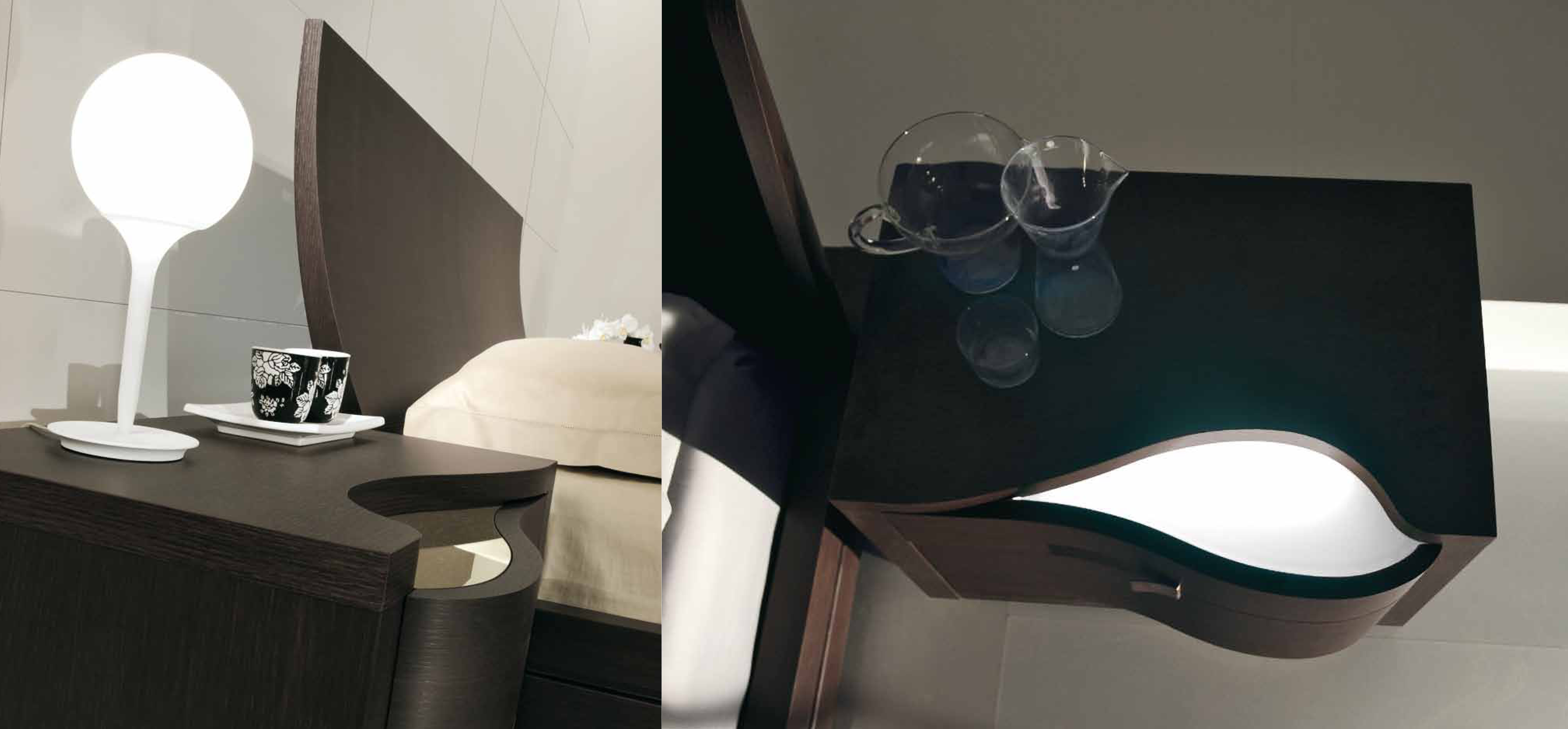 2814 #796B52 Details Zu Luxus Exklusive Moderne Kommode Möbel Italien Design  Wenge Bild Anzeigen Exklusive