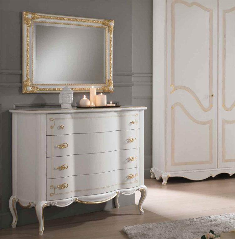 luxus kommode wohnzimmer. Black Bedroom Furniture Sets. Home Design Ideas