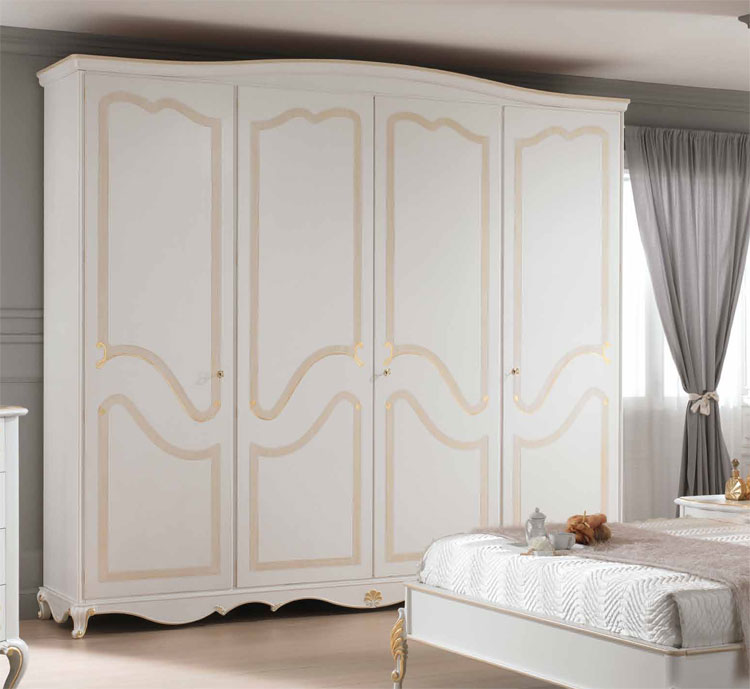 Schlafzimmer holz massiv - Wohnzimmer trendfarben ...