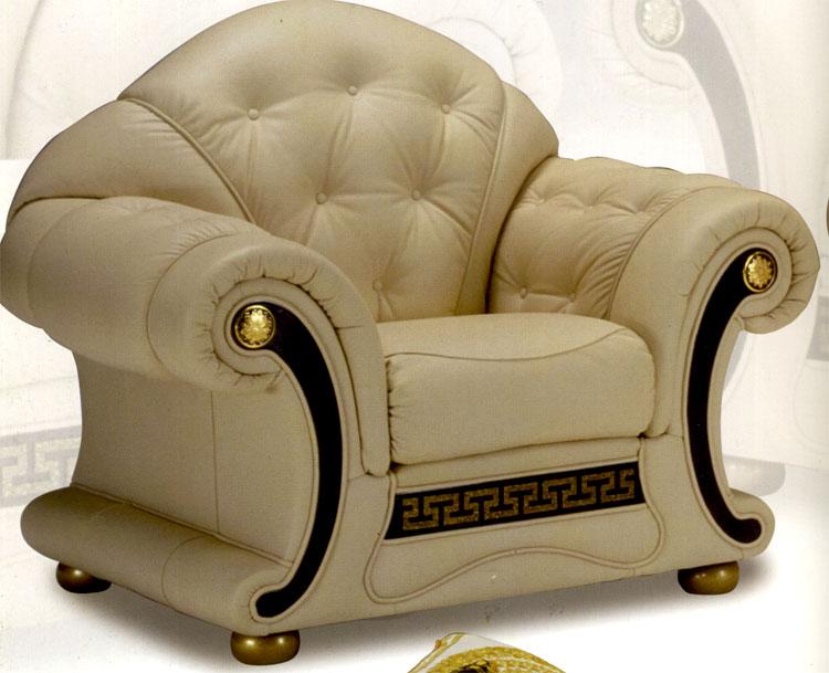 Exklusive sofa beige leder couch sessel echtleder garnitur for Sofa wildleder