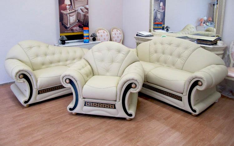 sofas sessel hamburg die neueste innovation der. Black Bedroom Furniture Sets. Home Design Ideas