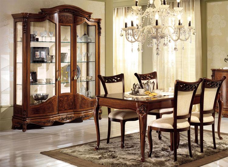 luxus wohnzimmer schränke:luxus wohnzimmer schränke : Luxus Eck Vitrine Schwarz Gold Wohnzimmer