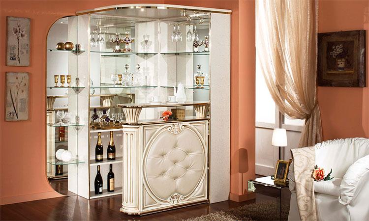 luxus esstisch ausz rossellaschwarz gold wohnzim klassische italienische m bel ebay. Black Bedroom Furniture Sets. Home Design Ideas