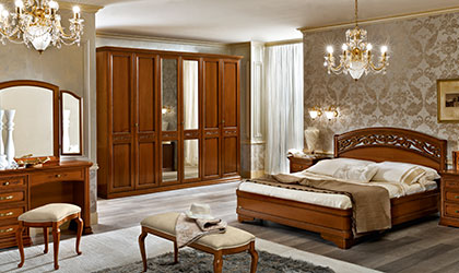 sp avamax ihr m bel spezialist in hamburg. Black Bedroom Furniture Sets. Home Design Ideas